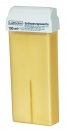 Wachspatrone Argan 100ml